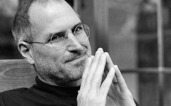 Chỉ bằng 2 câu nói, Steve Jobs tiết lộ lý do vì sao ông luôn thuê những người giỏi hơn mình về làm việc
