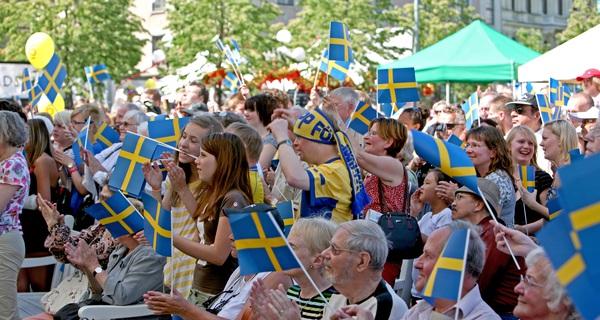 Thụy Điển: Người dân mang đồ hỏng đi sửa vừa được Chính phủ cho tiền, vừa giúp bảo vệ môi trường, lại giảm thất nghiệp lớn không ngờ