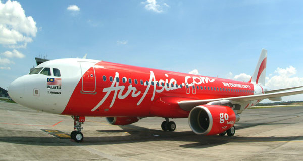 Quá tam ba bận: 10 năm với 3 lần thâm nhập Việt Nam đều bất thành, lần thử thứ 4 này AirAsia có cất cánh được không?
