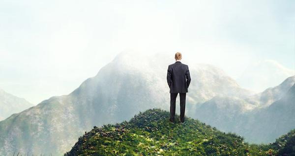 Làm sếp thì phải cô đơn! Nhân viên không cần sếp làm bạn với họ, mà cần một lãnh đạo biết cách đẩy mọi người khỏi vòng an toàn để tiến lên!
