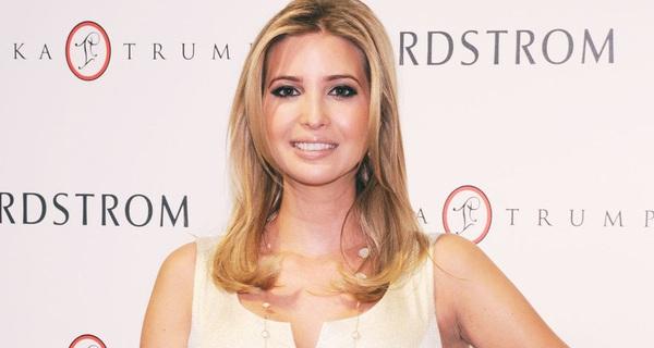 """Nghệ thuật bán hàng đỉnh cao của Nordstrom - chuỗi bán lẻ vừa """"Say NO"""" với con gái tổng thống Trump"""