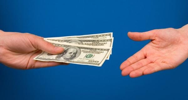 Không quá dư giả tiền mặt, Hoà Phát vẫn chi 500 tỷ thưởng cho nhân viên và ban điều hành