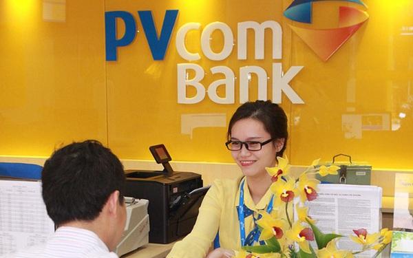 Làm ngân hàng: Nếu bạn chưa dám dấn thân, chưa dám bắt đầu thì ước mơ thật đẹp vẫn mãi chỉ là những ước mơ