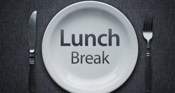 Theo quy định này, tiền ăn trưa của các sếp sẽ không được quá 730.000 đồng