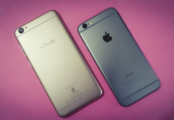 iPhone 8 có xấu đến mấy đi chăng nữa cũng chẳng sao cả