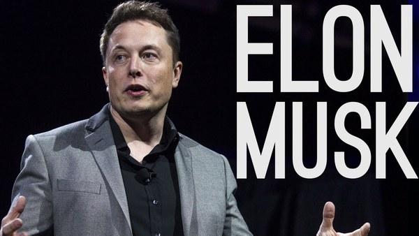 6 dự đoán điên rồ nhất của Elon Musk