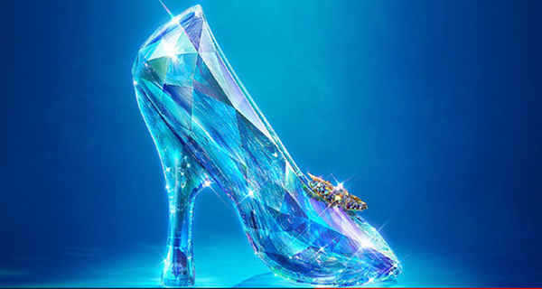 Từ một đôi giày, nhìn thấu một đời người: Ai cũng nên đọc!