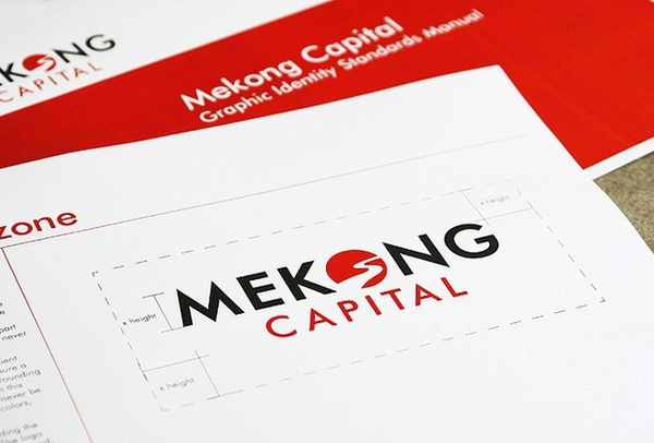 Mekong Capital đầu tư vào một công ty cầm đồ