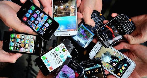Nghiên cứu cho thấy: Người nghiện điện thoại thường thiếu kiên nhẫn, khó thành công trong cuộc sống