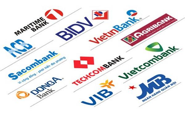 Sắp tới ngân hàng sẽ rót tiền vào lĩnh vực kinh doanh nào?