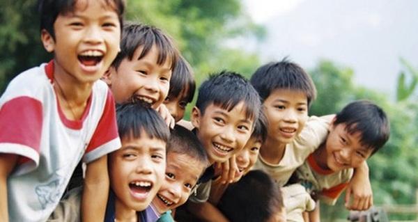 Việt Nam lọt Top 4 quốc gia có chỉ số hạnh phúc cao nhất Khu vực Châu Á/TBD