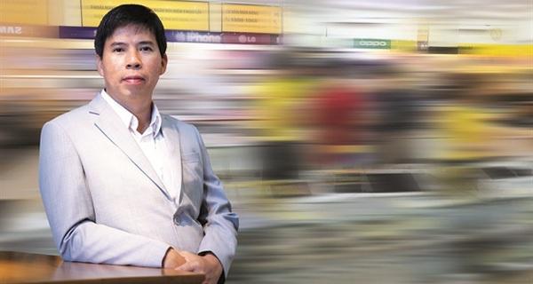 Bí quyết biến DN từ 2 tỷ đồng lên 2 tỷ USD của ông Nguyễn Đức Tài: Đừng bao giờ coi nhân viên là kẻ bán sức lao động, mà ông chủ giở đủ chiêu trò để mua với giá rẻ mạt