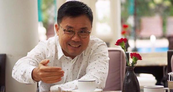 Chủ tịch SSI: Tôi nhớ hồi bé, bàn thờ Tết có bánh Hữu Nghị, nước ngon nhất là Xá Xị Chương Dương, doanh nghiệp hãy nghĩ cách khơi gợi lòng trắc ẩn của người Việt