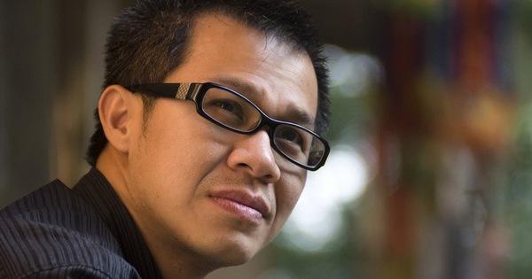 """Phó Chủ tịch Hội đồng tư vấn chiến lược VNPT: Lạnh người khi về nước và nghe """"chém gió"""" của các chuyên gia Việt Nam về cách mạng 4.0"""