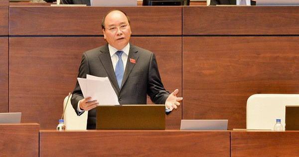 16 nhóm vấn đề đại biểu Quốc hội muốn chất vấn Thủ tướng