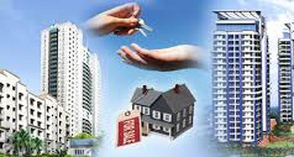 Savills: Giá nhà Hà Nội giảm, TP HCM tăng