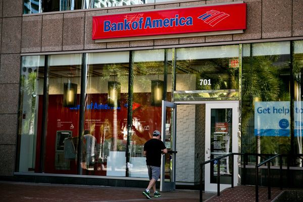 Đầu tiên là xe tự lái, siêu thị tự thanh toán, giờ là nhà băng tự động: Số phận hàng triệu nhân viên ngân hàng sẽ đi về đâu?
