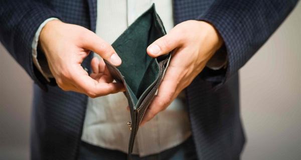 Kinh nghiệm chưa có, tiền càng không, sinh viên mới ra trường như em thì khởi nghiệp thế nào?