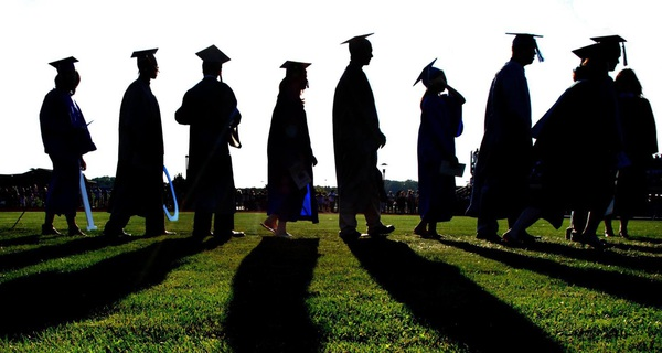 Học ngành này tại Việt Nam sẽ không lo thất nghiệp: Nhu cầu lao động gấp hơn 2,5 lần sinh viên tốt nghiệp mỗi năm