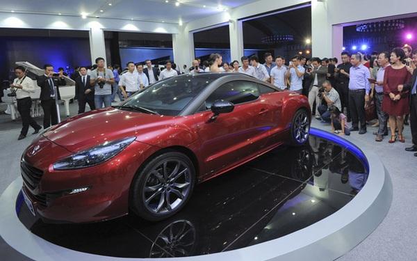 Vực dậy công nghiệp ô tô Việt Nam: 8 giải pháp đồng bộ cần triển khai
