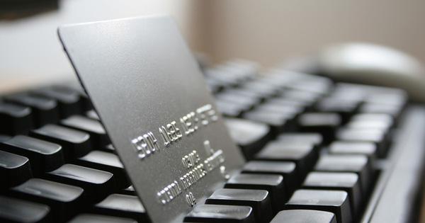 Giải ngố Pay with Google: đây là lý do phương thức thanh toán trực tuyến này lại ưu việt hơn cả
