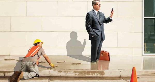 Nghệ thuật làm sếp: Thay vì làm theo cách bạn muốn, hãy trở thành lãnh đạo nhân viên thực sự cần