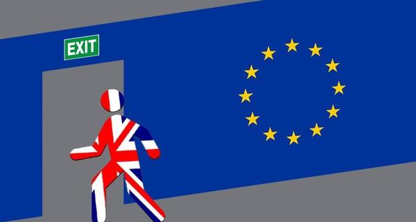 """Thủ tướng Anh hé lộ kịch bản ra đi """"đau đớn"""" của nước này hậu Brexit"""