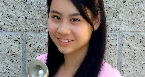 Câu chuyện nữ sinh gốc Á nhập cư được cả 8 trường Ivy League nhận học