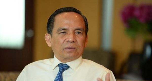 Chủ tịch Hiệp hội BĐS TP HCM: Doanh nghiệp bất động sản bây giờ là phải tạo ra sự khác biệt