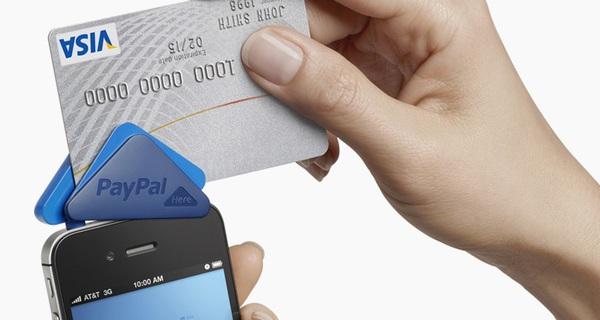 Làm thế nào để giao dịch Internet Banking an toàn nhất?