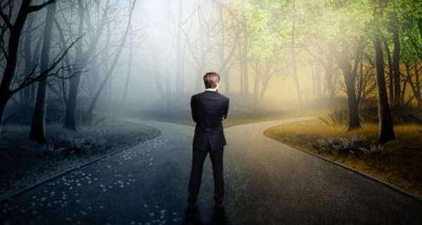 Hãy tự trả lời 7 câu hỏi này trước khi quyết định có nên theo đuổi đam mê hay không