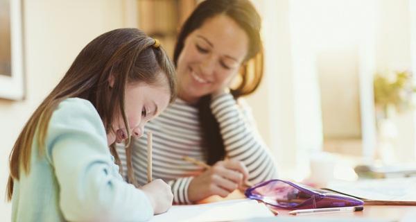 Tại sao mô hình Home Schooling ngày càng được ưa chuộng ở Mỹ?