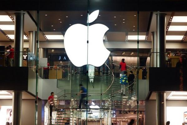 iPhone 8 có thể biến Apple thành công ty nghìn tỷ đô đầu tiên trên thế giới