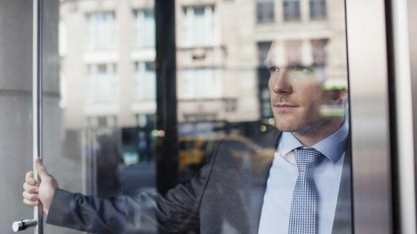 Kế hoạch kế thừa: Làm thế nào để đảm bảo doanh nghiệp sẽ tiếp tục phát triển khi không có bạn