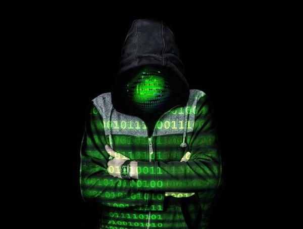 Hacker 22 tuổi Marcus Hutchins: Từ người hùng cứu cả thế giới trước WannaCry trở thành kẻ tội phạm sa ngã