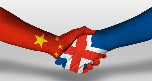 Vì sao Iceland dễ đàm phán thương mại với Trung Quốc hơn các nước Châu Âu khác?