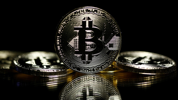 photo-0-1508637987189 Cha đẻ Bitcoin đang sở hữu khối tài sản lên tới 5,9 tỷ USD, đứng thứ 247 trong danh sách những người giàu nhất thế giới