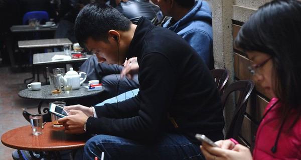 Bloomberg: Người trẻ Việt rất giỏi tận dụng Facebook để khởi nghiệp kiếm tiền