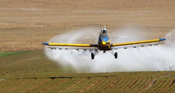 Đối mặt nhiều rủi ro, 90% startup trong lĩnh vực nông nghiệp thất bại