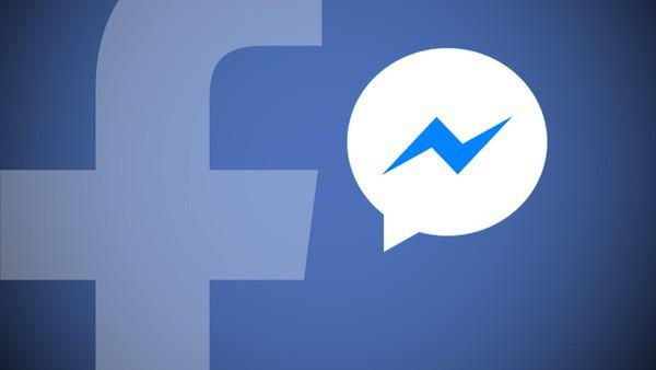 Facebook Messenger lại sập tại Việt Nam, khung chat trắng xóa không thể làm gì!