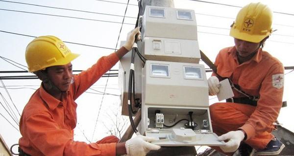 Điện lực Hà Nội dùng công nghệ trí tuệ nhân tạo hỗ trợ khách hàng