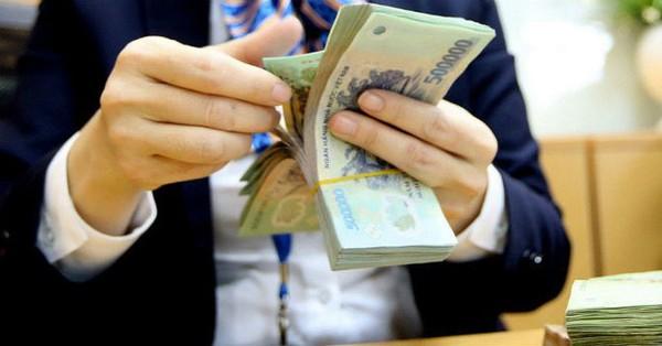 Chính phủ ra quy định mới về thuế VAT