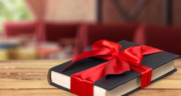 Bán gì thì bán, dân sales muốn thành công nhất định phải đọc 7 cuốn sách này trước đã