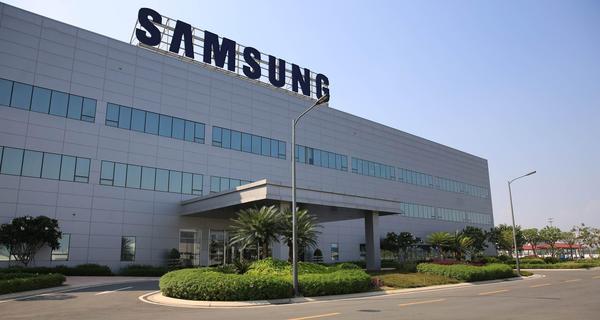 Bên trong nhà máy Samsung tại Quận 9, TP. HCM: Tinh hoa làm TV của người Hàn Quốc đều nằm ở đây