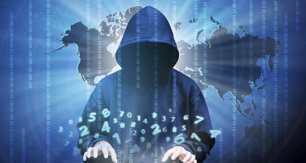 Hỏi nhanh - đáp gọn về tấn công mạng Ransomware và virus WannaCry
