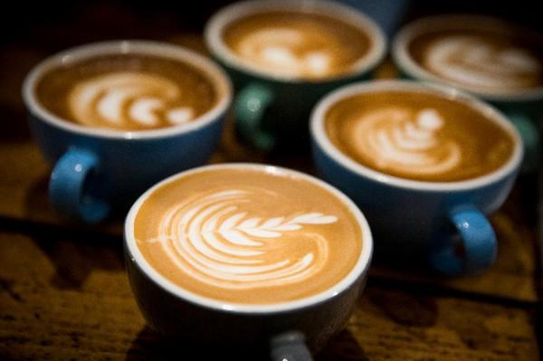 Hiệu ứng Latte - Lý giải 7 khái niệm tài chính quan trọng thông qua một tách cà phê