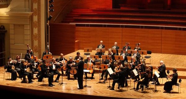 Người nghe Mozart, Chopin thông minh và làm việc năng suất hơn người nghe nhạc Rock, nhạc Sơn Tùng MTP? Đây là câu trả lời của các nhà khoa học