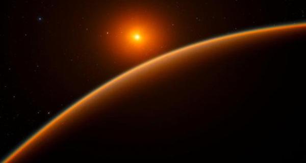 Tin nóng - NASA vừa phát hiện 10 hành tinh mới giống trái đất