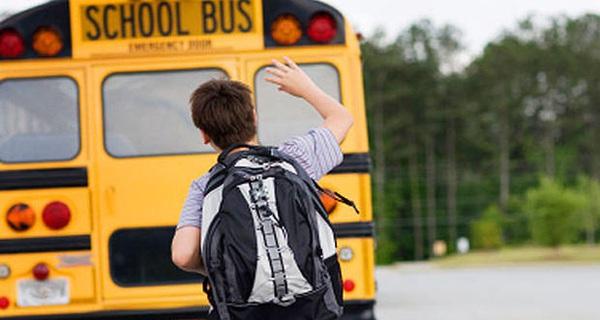 Tại quốc gia này, phụ huynh để con đi học muộn sẽ bị phạt tiền