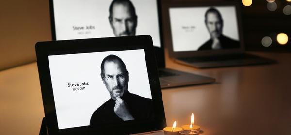 'Luật 5 giây' trong quy tắc lãnh đạo của Steve Jobs bất kỳ ai là quản ...
